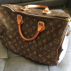 LV Purse SD3098 bag